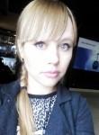 Olechka, 35  , Krasnodar