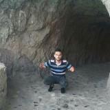 Aouane, 18  , Ain Arnat