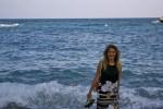 Olya, 28 - Just Me Photography 3