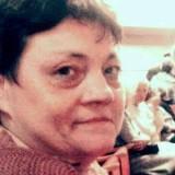 Claudia, 52  , Eisfeld