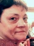Claudia, 50  , Eisfeld