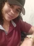 Lorrane , 18  , Sao Joao de Meriti