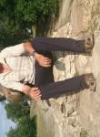 Evgeniy, 65  , Nalchik