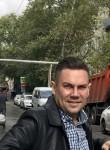 Viktor, 38, Moscow