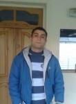 Egor, 31  , Baku