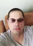 Dmitriy, 33, Solikamsk