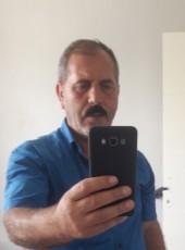 fesih aydın, 18, Turkey, Manisa