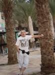 valerii, 64  , Kfar Saba