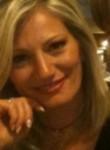 Cristina, 43  , Brescia