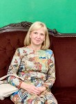 Vera, 54  , Saint Petersburg