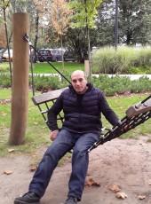 Aleksandr, 45, Poland, Nowy Targ