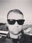 Kirill, 33, Khartsizk