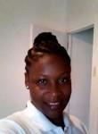 Kerry Berry, 28  , Kingston