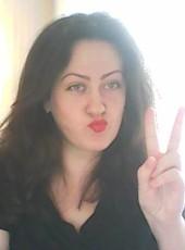 Irina, 36, Ukraine, Kiev