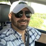 Horny Ray, 33  , Catano