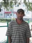 Aleksey, 36  , Barguzin