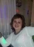 Олечка, 35, Kalininsk