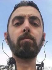 محمد شاهين , 40, Hashemite Kingdom of Jordan, Amman