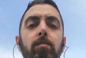 محمد شاهين , 40 - Just Me