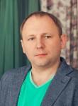 .Dmitriy, 42, Moscow