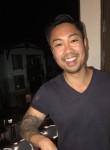 Justin, 39  , Glendora