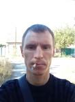 Kalyan, 32  , Artemivsk (Donetsk)