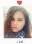 Veronika, 18, Stavropol