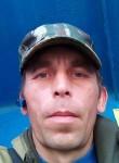 Dmitriy, 37, Vytegra