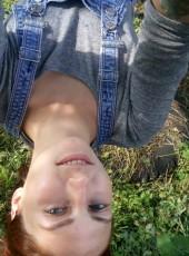 Kseniya, 30, Russia, Tver