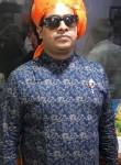 Mahipal jain, 32  , Chennai