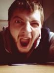 Kirill, 25  , Chernigovka