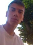 Egor, 21, Skidal