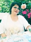 VIKTORIYa, 43, Odessa
