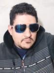 Roberto , 34  , Sao Paulo