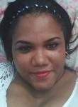 Kelineya, 26  , Guantanamo