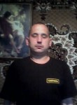 evgeniy, 42  , Cheboksary