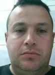 Luciano, 39  , Cachoeirinha