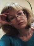 Natalia, 55  , Chita