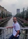 Navid, 27  , Langen (Hesse)