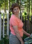Mariya, 62, Yaroslavl