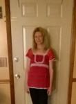 alisa, 55  , Meridian (State of Mississippi)