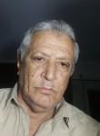 سعيد, 53  , Dikirnis
