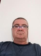 Nelu , 52, Czech Republic, Pilsen