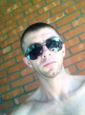 Vitaliy, 30, Russia, Svetlograd