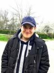 Grisha, 18  , Hincesti