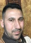 ابو يوسف القريشي, 35  , Baghdad