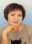 Olga, 58  , Kolomna