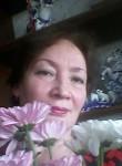 Irina, 59  , Achinsk