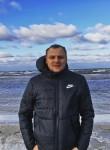Kirill, 28  , Hyvinge