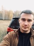 Grigoriy, 37, Novosibirsk